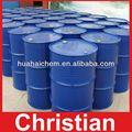Nueva retardante de llama 2013 que se utiliza en de amonio acetato fórmula química