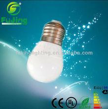 Unique design 85lm/w light led bulb e27