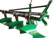 farming furrow plough,share plow machine