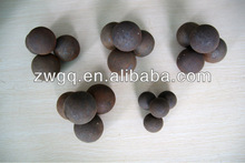 Cheap Chile hot sale grinding ball forcement and mineral