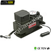 12V DC cheap 12v air compressors