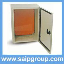 ourdoor box abs plastic enclosure HP5-615(600*500*150)