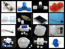 Industrial Inkjet Printer and Inkjet Ink,Solvent Wash Solution, Spare Parts etc.