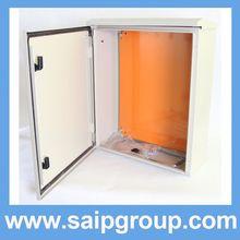 ip66 box die cast aluminum enclosure HP5-620(600*500*200)
