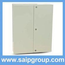 saip box abs plastic enclosure manufacturers HP5-630(600*500*300)