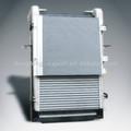 Di alta qualità cummins 1118z24- 001 motore parte intercooler