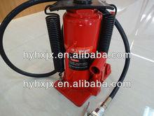 12T kinds air/hydarulic bag car jack