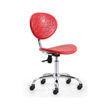 popular hot selling modern cute office chairsESD workshop chair