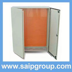 hdd internal rack enclosure HP3-415(400*300*150)