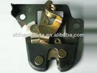 saga iswara auto trunk lock High quality