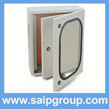 abs box enclosures HP4-515(500*400*150)
