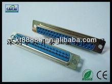 37pin solder