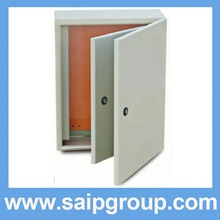 box electrical abs enclosure HP6-1225(1200*600*250