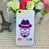 custom design phone case , 50pcs/design,2-3 days delivery,paypal
