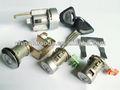 wira fechadura de cilindro de alta qualidade