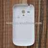 For Samsung Galaxy S4 mini i9190 Back Cover Housing