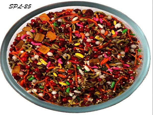 Sweet Supari - Buy Indian Supari Product on Alibaba.com