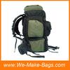 OEM brand design cheap hiking bags wholesale