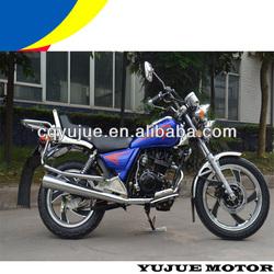Chongqing cruiser motorcycle 125cc