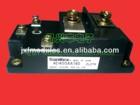 AD400AA160 ---SANREX Darlington Transistor Module