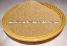 P2O5 30%~34% Rock Phosphate Fertilizer
