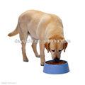La venta caliente! Perro diarias de alimentos que hace las máquinas