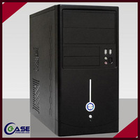 special design industrial pc case