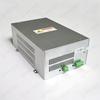 80w Co2 Laser Source