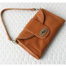 Korea Genuine Leather Bags Handbags - Q5