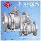 ss ball valve pneumatic ball valve ball valve catalogue