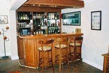 Home Bars