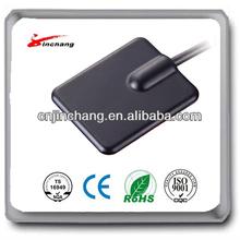 (Manufactory) auto gsm antenna