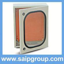 usb3.0 ide/sata hdd enclosure HP10-1430(1400*1000*300)