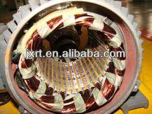VPI varnish, Epoxy immersion insulating paint