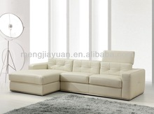 with Chaise custom made corner sofa