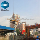 down the hole hammer,machinery,crawler DTH drill pipe