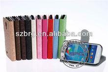 For Samsung Galaxy S4 Mini Flip Cover