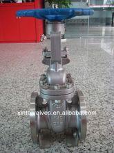 high pressure gate valves gate valves uk application of gate valve