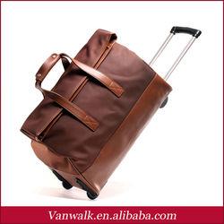 waterproof trolley bag travelling trolley bag sky travel trolley bags