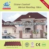Metalldach Preise/blechdach preise/Blech Dach-Profile