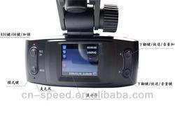 Original Car dvr manufacturer, with HD1080P, HDMI and H.264