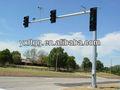 la señal de tráfico