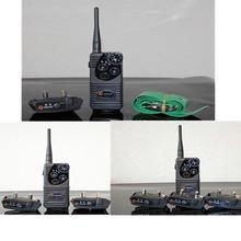 AT216 series electronic waterproof pet training collar CE
