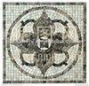 tile mosaic adhesive