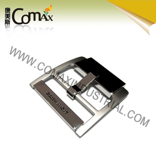 OEM zinc alloy high quality metal side release buckle