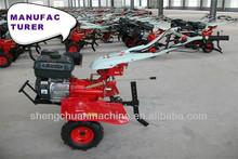 bonne qualité prix raisonnable essence moteur cultivateur mini jardin avec une grande efficacité