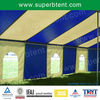 hot sale outdoor colorful tent