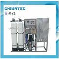 Altamente- eficiente tratamentodaágua sistema/beber água destilada do sistema