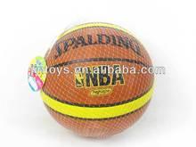 "Child Sports Toy 10"" Basketball !"