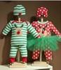 fashion children clothing/children pajamas /kids clothing suit